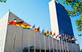 UN Special Rapporteurs Informed About Situation In Belarus