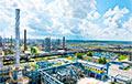 Химпром Беларуси переживает большую девальвацию