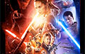 Disney снимет сериал по «Звездным войнам»