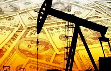 Саудовская Аравия вложит $18 миллиардов в увеличение добычи нефти