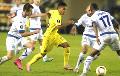 Минское «Динамо», «Шахтер» и «Витебск» узнали соперников по квалификации Лиги Европы