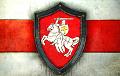 Почему «Погоня» победит: пять фактов о гербе Беларуси
