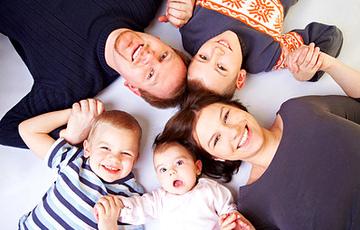 Расширены возможности досрочного использования семейного капитала