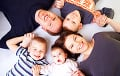У Беларусі хочуць размарозіць сямейны капітал