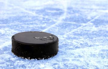 Руководить белорусским хоккеем поставили… гребца на каноэ
