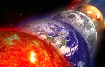 Ученые опровергли мнение об уникальности Земли