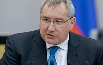 Представитель «Роскосмоса»: Рогозину надо почитать историю и послушать космонавтов