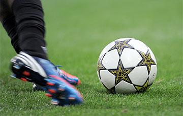 Стали известны соперники БАТЭ и «Крумкачоў» в Кубке Беларуси