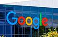 Google признал приложение для сна Loóna от белорусов «лучшим приложением» года