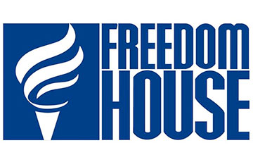 Freedom House: Belarusians Do Not Have Free Internet Access