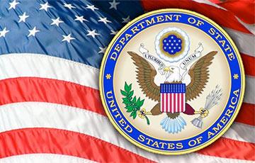 Сенат США одобрил выделение $350 млн из оборонного бюджета на помощь Украине в 2017 году - Цензор.НЕТ 1220