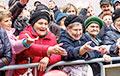 На грани нужды: Как белорусы живут за $100 в месяц