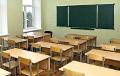 В Щучине уволили лицейского педагога, которая обматерила учащегося