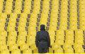 В России набирает силу футбольный протест