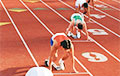 The Ministry of Sports Imposed a Ban on the Travel of Belarusian Athletes Abroad