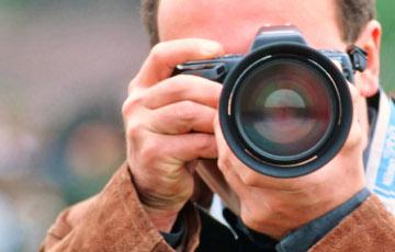 Фотоаппараты рухнут в цене из-за сенсационного открытия ученых