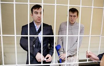 СМИ: Российские спецназовцы, на которых обменяли Савченко, мертвы