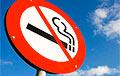 Так можно будет курить в подъезде или нет?