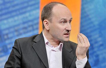 Российский пропагандист намекнул на ликвидацию Лукашенко?