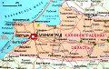 СМІ Кітая: Калінінградская вобласць будзе адабраная ў РФ за два дні