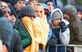 Financial Times: Белорусский режим превратил нелегальную иммиграцию в оружие