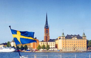 Швеция возглавила рейтинг европейских стран в области инноваций