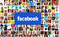 Российская журналистка: «Фейсбук», который я любила и потеряла