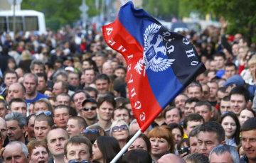 В фестивале «Славянское единство» вместе с Беларусью и Россией вместо Украины будет участвовать «ДНР»