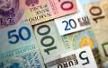 Президент Польши подписал закон о 14-й пенсии