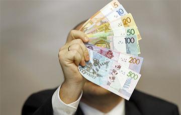 Куда чиновники тратят народные деньги?