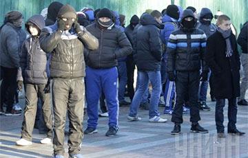 СБУ обнаружила вблизи Марьинки тайник с зарядами к гранатометам различных модификаций российского производства - Цензор.НЕТ 6031