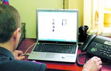 МВД Беларуси начало использовать российский ИИ для «контроля безопасности»