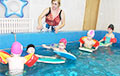 Brest Authorities Want To Close Swimming Pools In Kindergartens To Save Budgetary Money