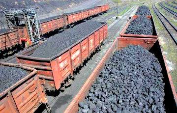 Россия построит железную дорогу за $10 млрд, чтобы вывозить уголь в Китай