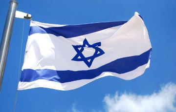 The Jerusalem Post: Ізраіль гатовы кінуць выклік Расеі