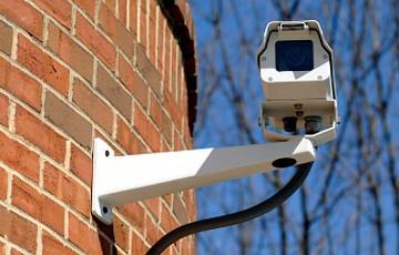 Можно ли обмануть камеру видеонаблюдения: 10 популярных мифов