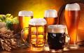 Ученые рассказали, чем закусывали пиво в железном веке