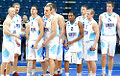 Tsmoki Minsk Lose at Start of FIBA Europe Cup Second Stage