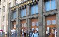 Беларускія ВНУ распавялі пра самыя папулярныя спецыяльнасці