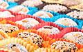 Стало известно, как вкусная пища действует на мозг