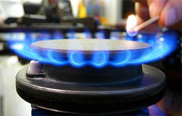 Сербия ищет альтернативу российскому газу