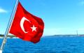 Сенат США призвал Трампа ввести санкции против Турции