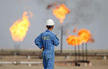 Саудовская Аравия увеличила добычу нефти максимально за пять лет