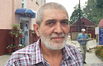 Юрию Рубцову отказали в политическом убежище в Германии