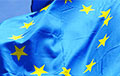 EU: Belarus Missed Opportunity To Hold Elections According To International Standards