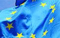 ЕС: Беларусь упустила возможность провести выборы по международным стандартам
