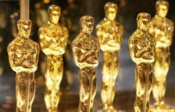 Интрига «Оскара» с белорусским оттенком