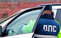 NEXTA: State Traffic Inspectorate Introduces 'Indulgency' Practice