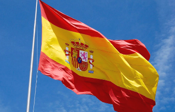 Испания поставила франкизм вне закона