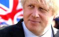 Партия Джонсона получила монобольшинство в парламенте Британии